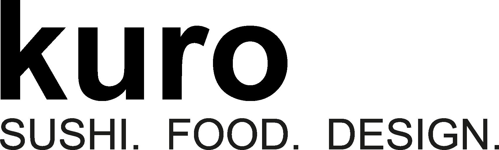 kuro-sushi-ravensburg